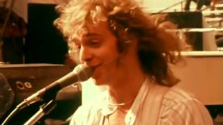 Peter Frampton - Full Concert - 07/02/77 - Oakland Coliseum Stadium (OFFICIAL)