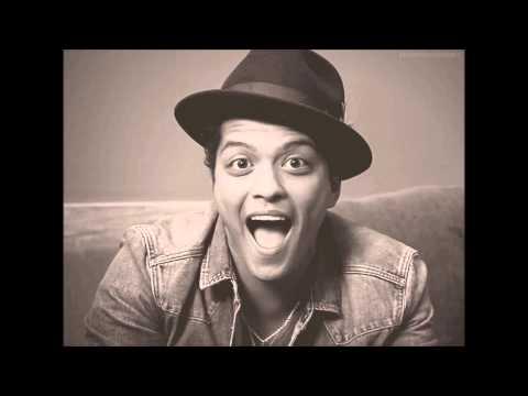 Bruno Mars I Gotta Hate Her Mp3