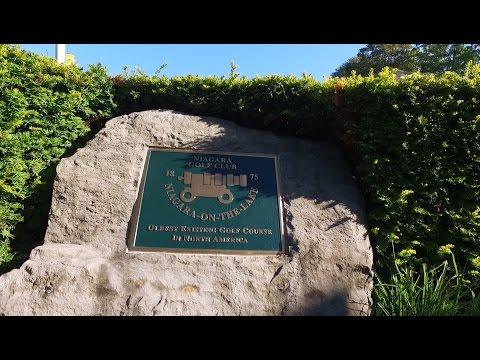 Niagara-on-the-Lake Golf Club
