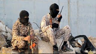 داعش يهدد بشن هجمات في روسيا قريباً جداً