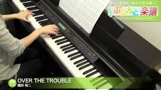 使用した楽譜はコチラ http://www.print-gakufu.com/score/detail/69144...
