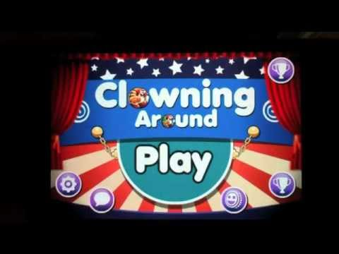 Clowning Around For Pc/android