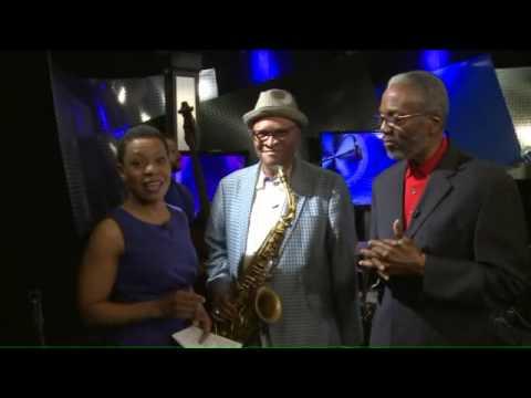 Kansas City Jazz Tribute