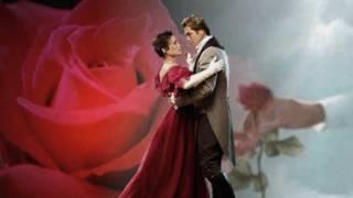 ♥♥ Kumar Sanu Romantic Song ~ Meri Saans Saans Mera Yaar Ke Liye Hai♥♥