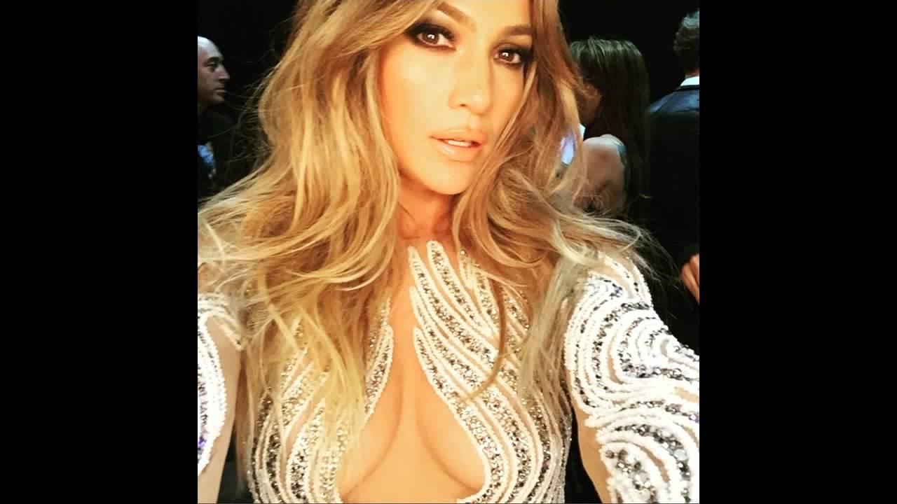 Jennifer Lopez Exposed Honeymoon Tape Coming Soon Ojani -8980