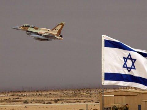 Армия Израиля готова