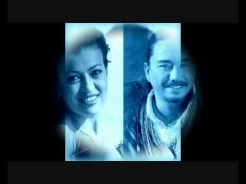 Keali'i Reichel & Sistah Robi*Every Road Leads Back To You* - Diane Warren