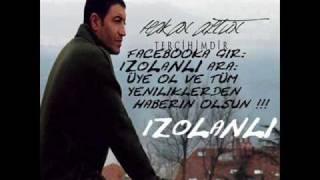 Hakan Altun - Gel Helalim 2010 (Yep Yeni Albümünden)