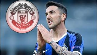 Man Utd board launch Matias Vecino loan bid as Burnley defeat sparks transfer action- transfer ne...