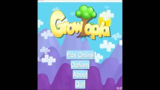 Growtopia - How to Fix Not Connecting