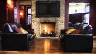 Video Living room with fireplace design ideas download MP3, 3GP, MP4, WEBM, AVI, FLV Juni 2018