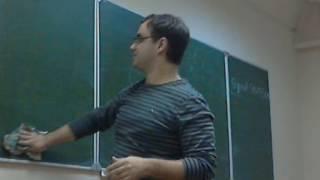 Linux межпроцессное взаимодействие lection 2.2(Автоматизация задач системного администрирования UNIX., 2016-06-26T18:31:23.000Z)