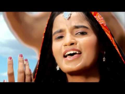 Ishq Mohabat Pyar MEENU SINGH Brand New Album 2012 | Punjabi Songs | Speed Records
