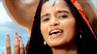 Ishq Mohabat Pyar MEENU SINGH Brand New Album 2012 | Punjabi Songs | Speed Records