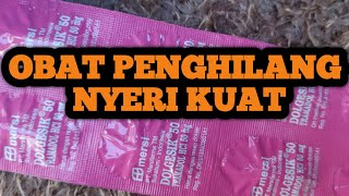 Jakarta, tvOnenews.com - Daun Sirsak Cegah Kanker dan Mematikan semua jenis sel kanker, Daun sirsak .