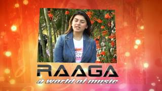 Listen to Actress Hansika Songs only on RAAGA.COM