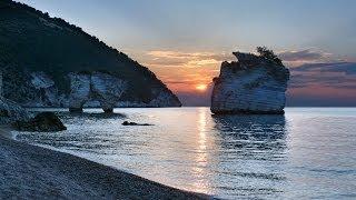 Happy from ALLEGROITALIA - Baia dei Faraglioni