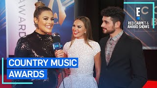 """Download Hannah Brown Inviting All Her Exes to """"DWTS"""" Finale?! 