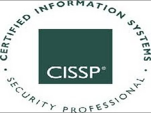 cissp certification training cost exam fee sample questions course ...