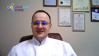День анестезиолога  Суббота 19 10 18
