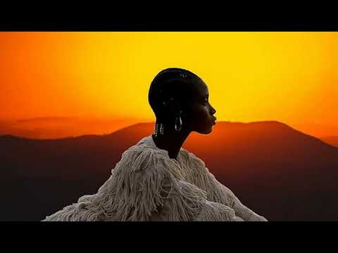 Chill African Music | African Dreams
