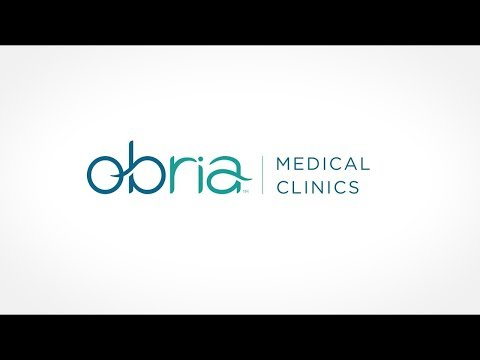 Obria Medical Clinics - About Us