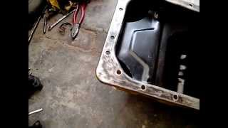 Daihatsu Taft Turbo Installation - Part 2