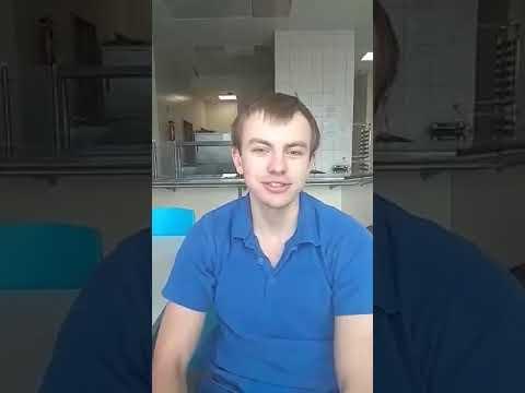 Вакансія PGW-Komorniki