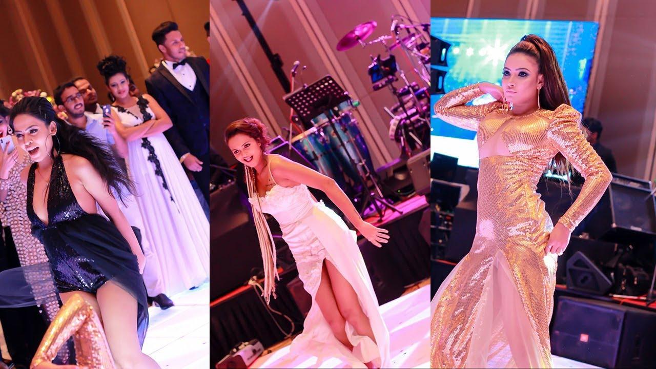 princess diana adult imatation dresses