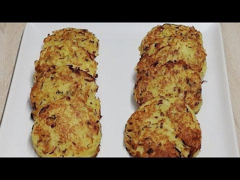petites-galettes-de-pomme-de-terre-facile-(cuisinerapide)