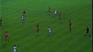 1982 FIFA World Cup Second round preview.wmv