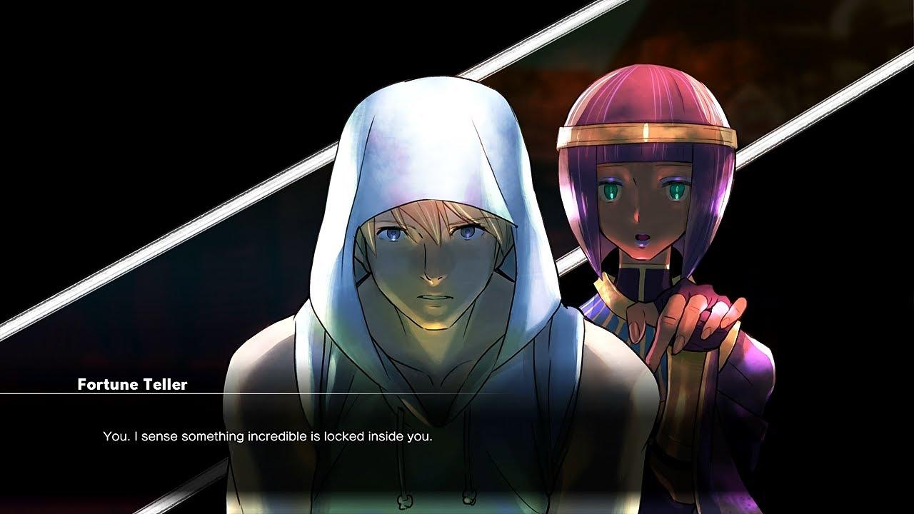 STORY 第14話 〜 第25話 : アニメ「蒼き流星SPTレイズナー」公式サイト