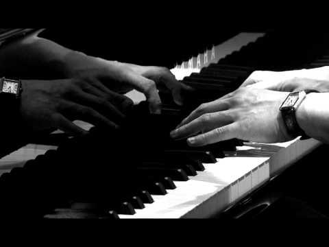 Gran Torino live - Jamie Cullum, Le Zenith Paris