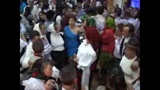 Voichita Nemes Inimioara la nunta Budesti