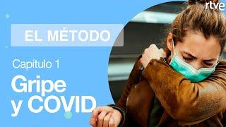 GRIPE Y COVID-19 | El Método | Lab