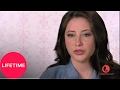 Bristol Palin: Life's a Trip: Haters Gonna Hate   Lifetime