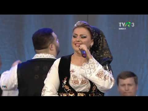 Ramona, Georgiana si Petrica Vita - RECITAL LIVE - Sibiu 2018