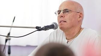 Шримад Бхагаватам 2.3.19 - Рохинисута Прабху
