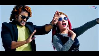 haryanvi new songs 2017 sapna chaudhary raju punjabi annu kadyan sweety hd video YouTube YouTube