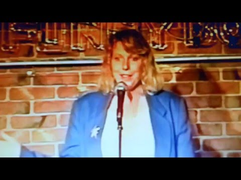 Mary Miller Comedy - Women's Sizes - Dog and Skunk