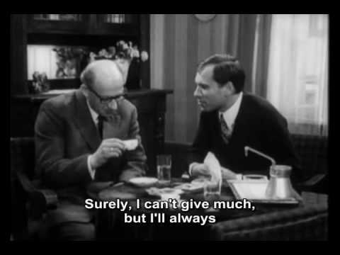 Семнадцать мгновений весны (1973) скачать фильм через