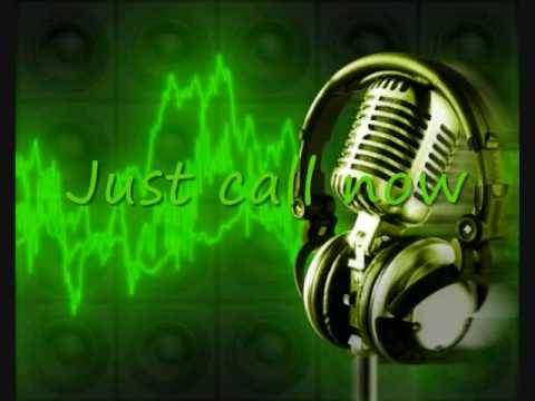 khmer karaoke show with dj buda