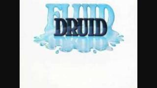 Fluid Druid - 02 Painters Cloud.wmv