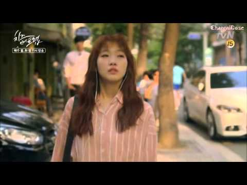 (eng+viet+han)-vanilla-acoustic---너와-나의-시간은-my-time-with-you-(cheese-in-the-trap-ost-part.4)