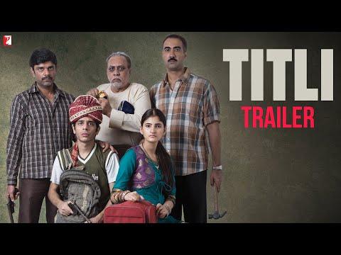 titli-|-official-trailer-|-shashank-arora-|-shivani-raghuvanshi-|-ranvir-shorey