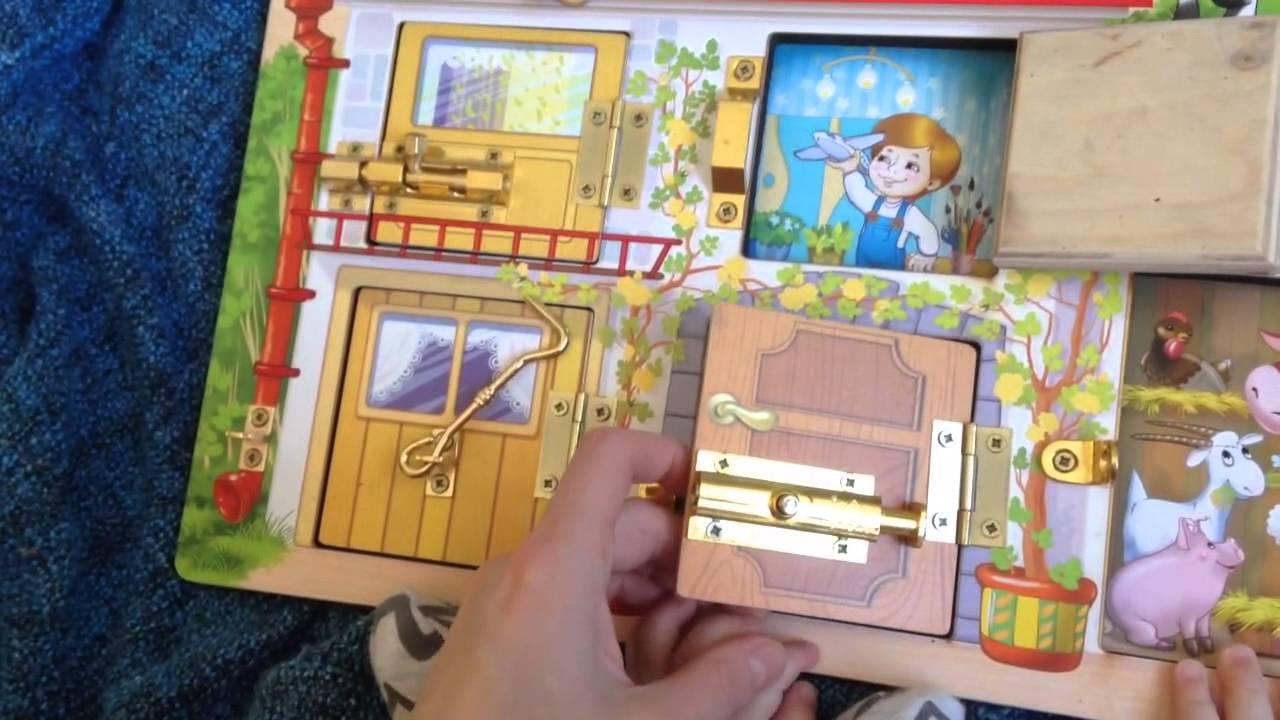Установка деревянной двери своими руками в деревянном доме