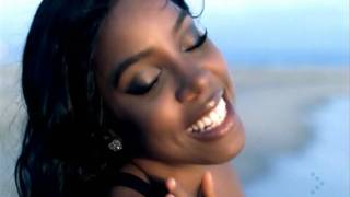 David Guetta Feat Kelly Rowland - When Love Takes Over Subtitulada Inglés - Español HD