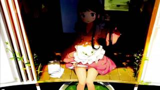 【ASMR Anime】 Ear Cleaning, Whispers, headspa 耳かき ささやき #02