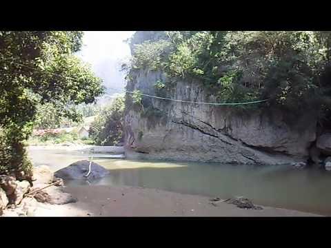 Enrekang, Landscapae Massenrempulu Video Consepts