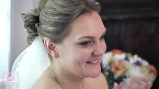 Ведущий на свадьбу в Зеленограде Илья(, 2015-11-16T10:08:23.000Z)